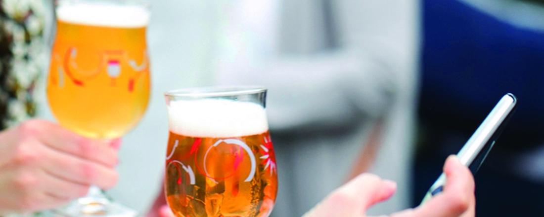 日比谷公園会場が新登場!今年の「ベルギービールウィークエンド2018」は全国7会場、46日間で開催!