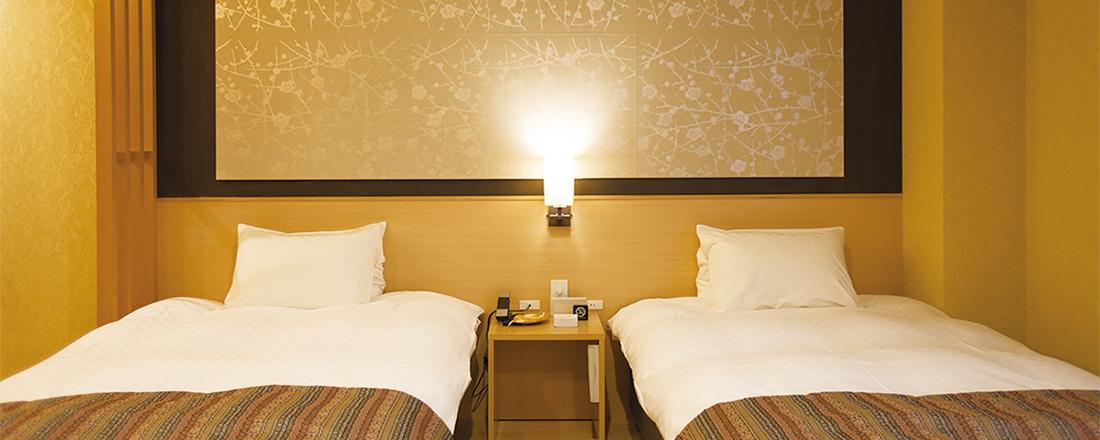 和モダンなラグジュアリーホテルから、趣溢れる一棟貸しの町家宿まで。京都のおすすめ宿3選