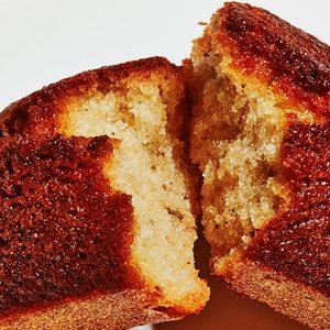 芳醇なバターのしっとり食感にノックアウト!極上のフィナンシェ&マドレーヌ3選