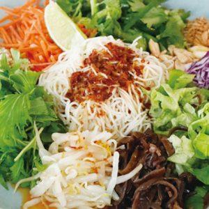 エスニックグルメ好きのおしゃれランチにぴったり!都内で食べられるベトナムの絶品ヘルシー麺2選