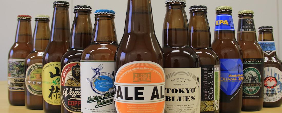 40銘柄以上のクラフトビールが集結!「ニッポンクラフトビアフェスティバル2018 in 大手町」が4月28日(土)~30日(月・祝)開催!