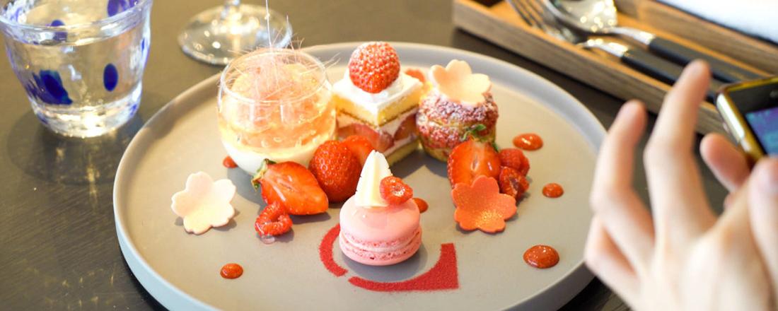 アジア初上陸・ライフスタイルホテルでランチ、お抹茶体験など。Hanako30周年記念「大銀座」バスツアー1日目をレポート!