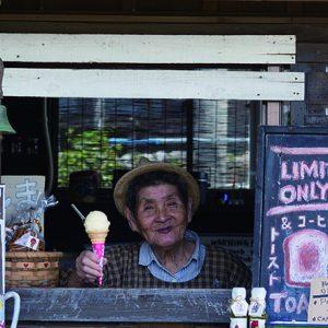 長崎に浮かぶ、祈りの島。【五島列島・福江島】で豊かな食文化と自然を体感しよう!