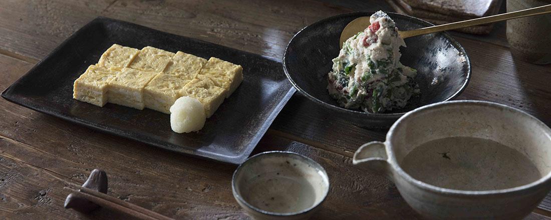 まるで昭和ヒットパレード!〈お酒と料理 えいよう〉で、懐かしくて美味しいひとときを過ごそう。