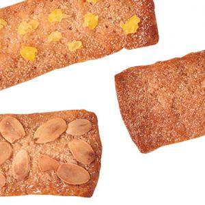 今の気分はザクザクナッツのタルト?それともサクッと軽いパイ菓子?Hanako編集部が選んだ焼き菓子店。