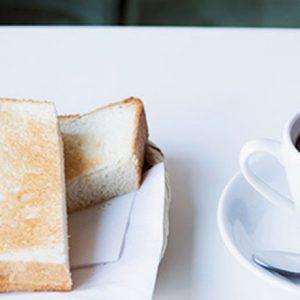 学生街はとっておきの喫茶エリア。あたたかく優しい極上【喫茶店】3選