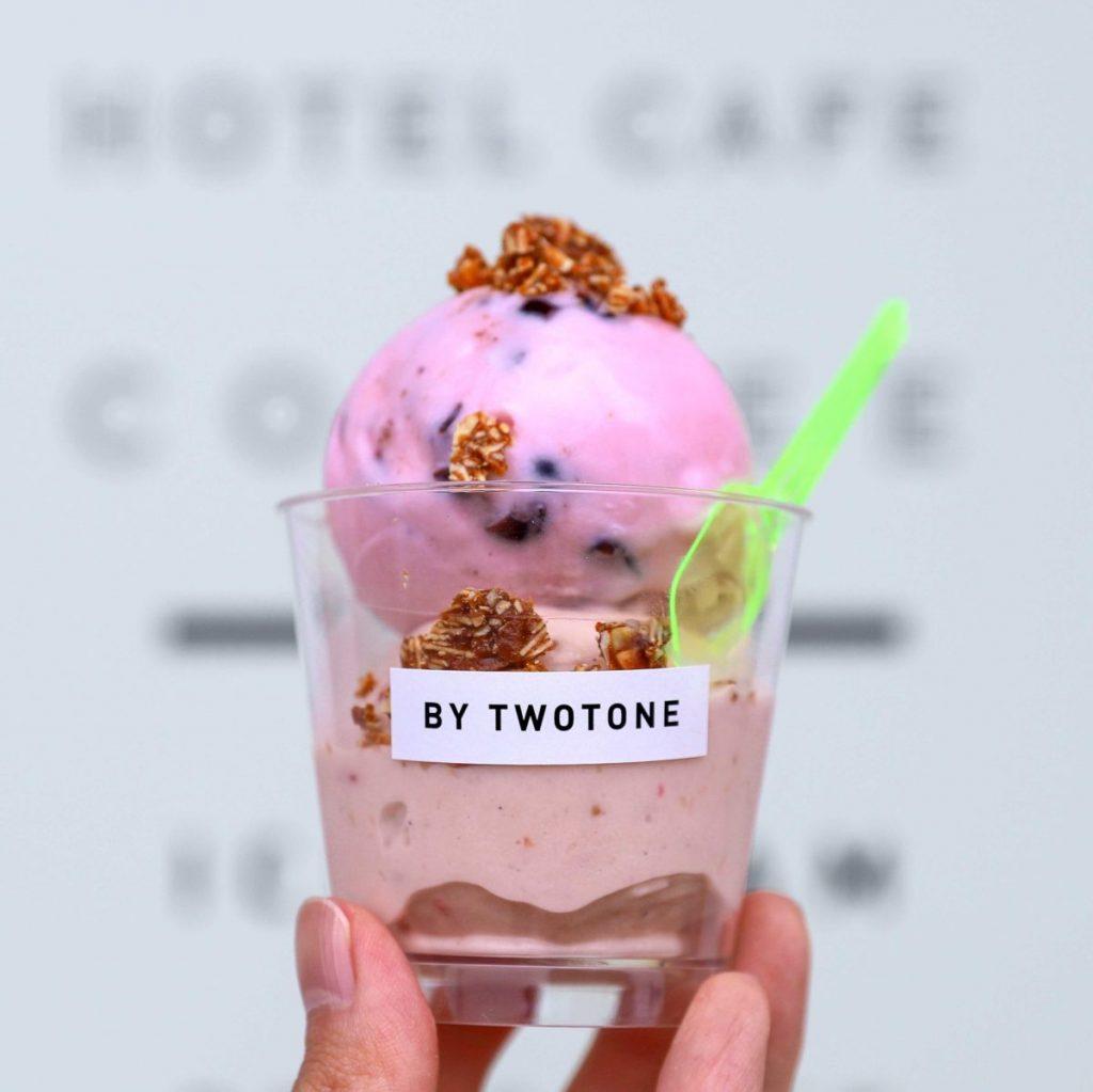 twotone6