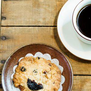 美味しいコーヒー集まってます。【自由が丘】のこだわりおしゃれカフェ3選