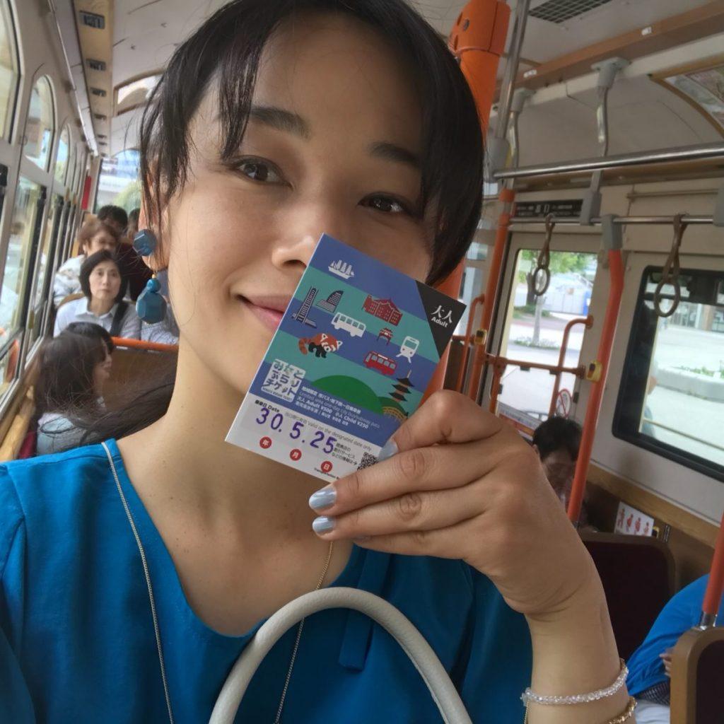 01mona_bus
