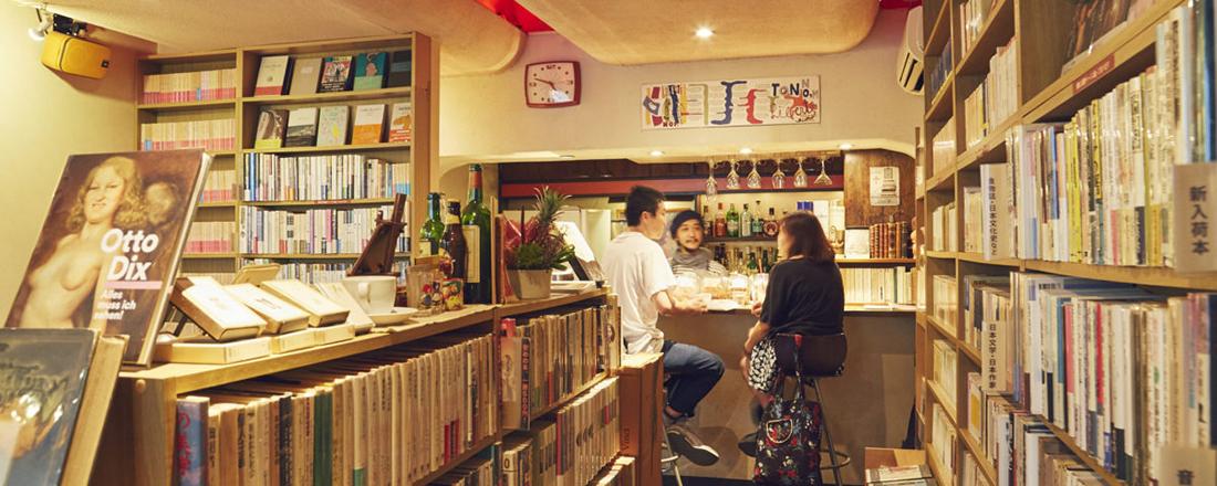 """""""Myカフェ""""を見つけよう!東京都内の知る人ぞ知る、落ち着いた空間の「隠れ家カフェ」3選"""