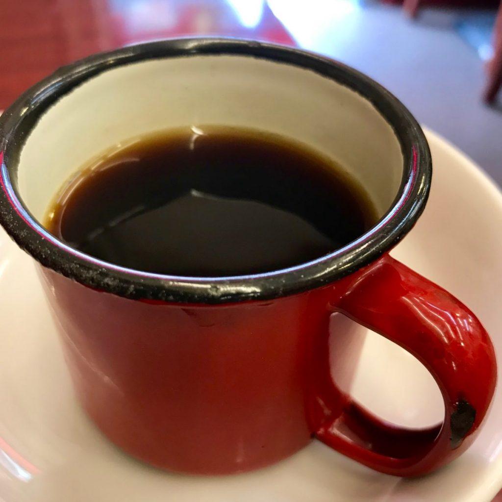 08coffee