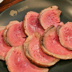 上質なお肉を「レア」で味わおう!東京で楽しめる絶品レア肉グルメ3選