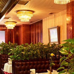 憧れの街・麻布でとっておきの中華を。オトナのための中華料理の名店2選