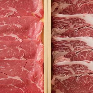 牛カツ、ローストビーフ丼や鍋も!がっつりお肉を食べたい時におすすめの東京肉グルメ4選