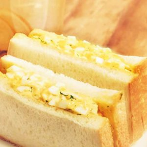 テイクアウトもOK!こだわり素材のパンやサラダがおいしい代官山のカフェ4選