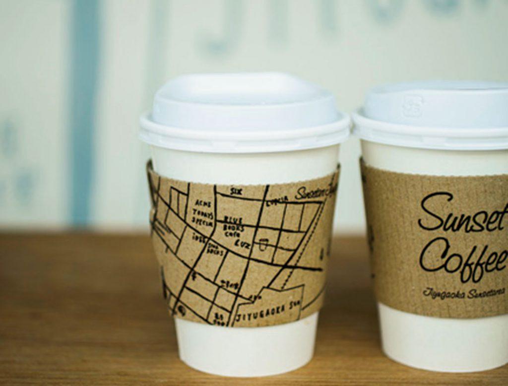 DMA-COFFEE_STAND-010