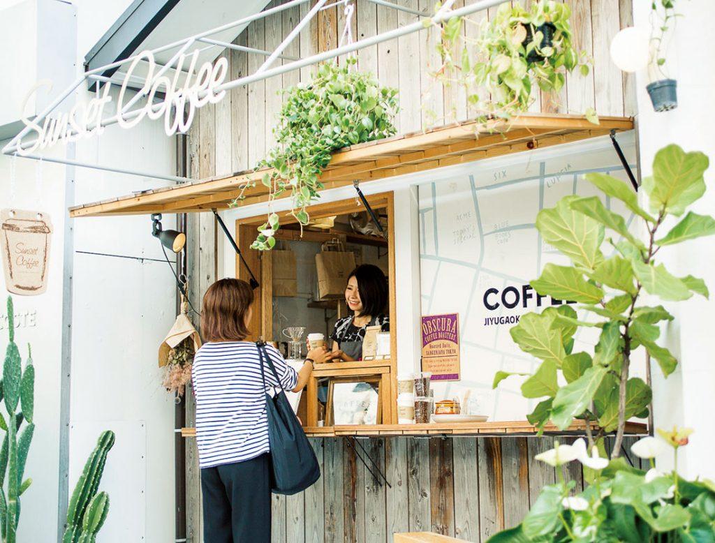 DMA-COFFEE_STAND-024