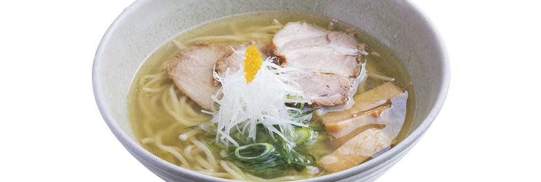 山﨑麺二郎