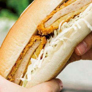 具材のバリエーションが楽しい!都内でおいしい「コッペパン」が食べられるおすすめ店5選