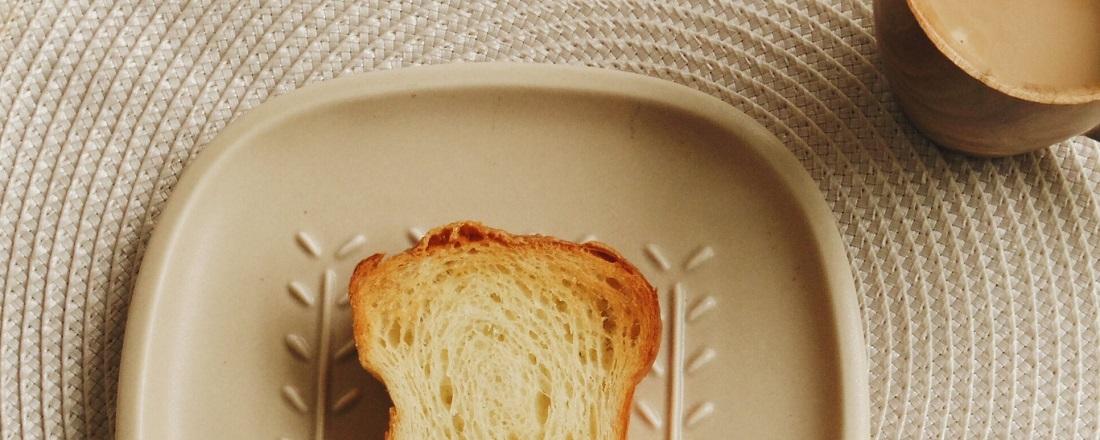 江戸の真ん中で粋なパンを…ロイヤルパークホテル〈粋iki〉