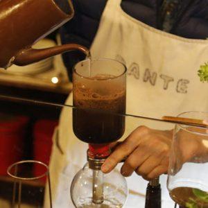 吉祥寺からも近いおしゃれスポット。【西荻窪】でゆったりできるカフェ&喫茶3選