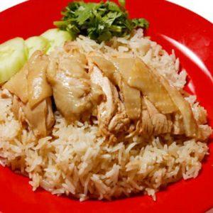 からあげにカオマンガイ、ヤンニョムチキンも!鶏肉料理派におすすめの都内チキングルメ4選
