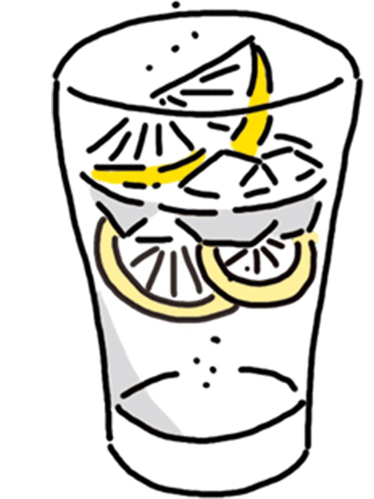 ill_drink_1