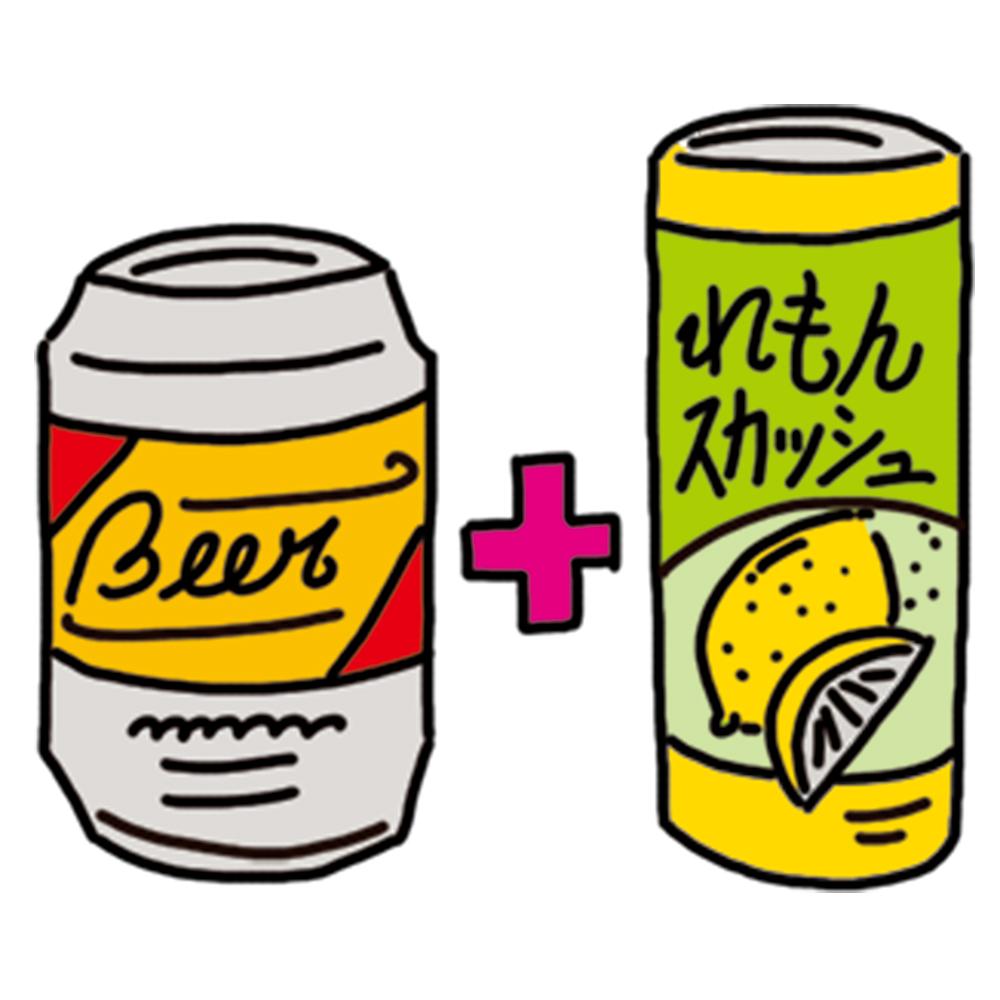 ill_drink_2