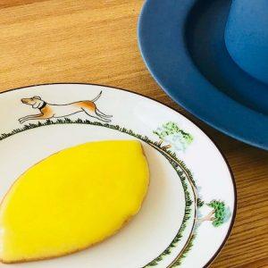 「すごいのは見た目だけじゃない!可愛くて美味しい、レモンのアイシングクッキー」~眞鍋かをりの『即決!2000円で美味しいお取り寄せ』 第19回~