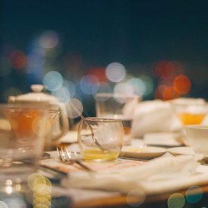2018年4月に開業20周年を迎えた〈小田急ホテルセンチュリーサザンタワー〉にチェックイン!~#Hanako_Hotelgram~