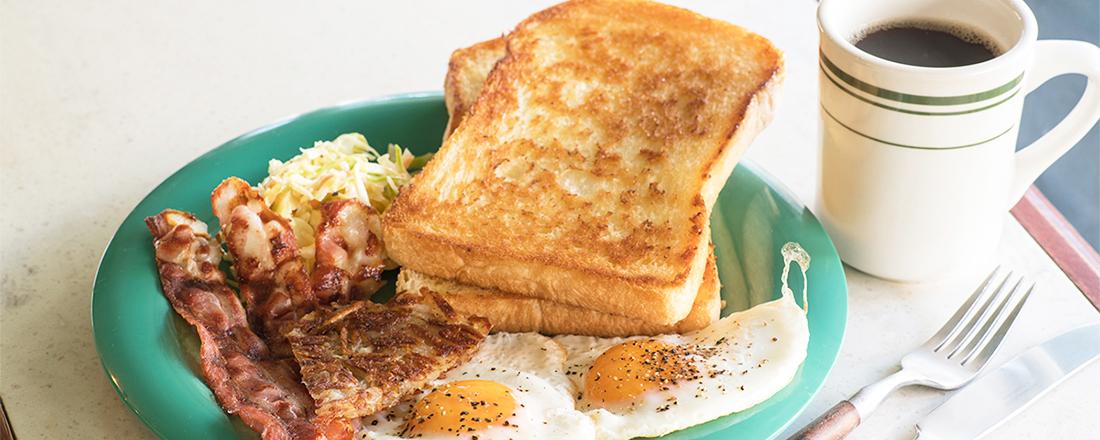【渋谷・中目黒】おしゃれカフェの絶品モーニングでリッチな朝時間を。