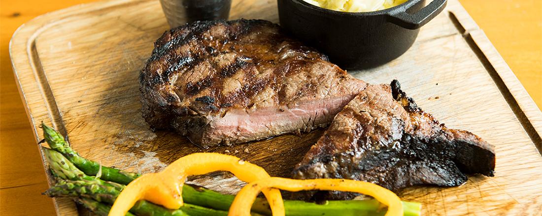 ハワイで極上の肉体験!おいしい肉料理が楽しめる、ハワイの人気レストラン3軒