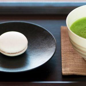 カフェ感覚で気軽に香道体験ができる。京都の老舗発サロン〈山田松香木店 聞香サロン〉が話題!
