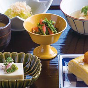 京都ならではの和食を高コスパで楽しむなら「朝食」がおすすめ!京名物尽くしの〈馳走 いなせや〉の朝食とは?