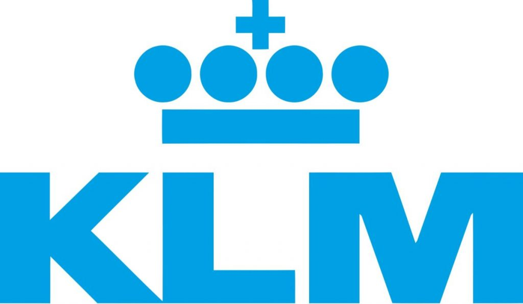 print-logo-KLM