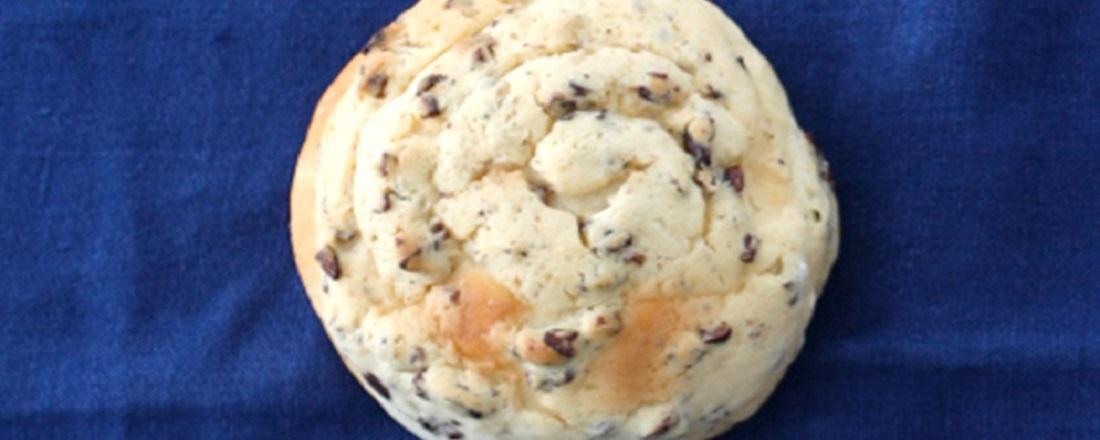 おやつにぴったり。人気ベーカリーの甘いパン3選