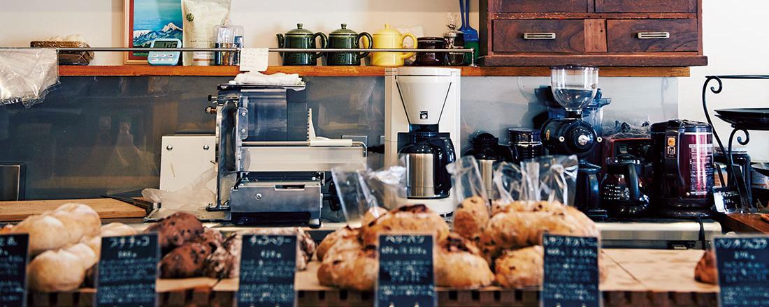 サラダランチや、話題のフルーツサンドも!【代官山・中目黒】で1日楽しめるおいしいお店4軒