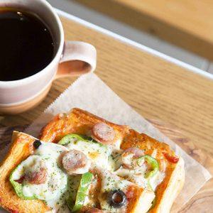【閉店情報有り】シティガールと、シティボーイの週末デートに。東京のおしゃれコーヒースタンド厳選4軒