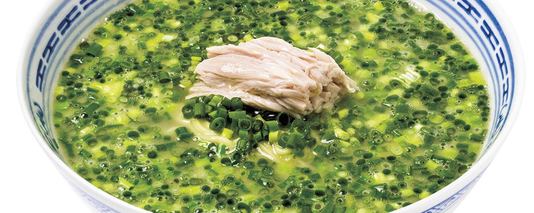 行列必至の絶品鶏白湯麺も!東京の絶品「鶏白湯スープ」のラーメン&うどんのお店5軒