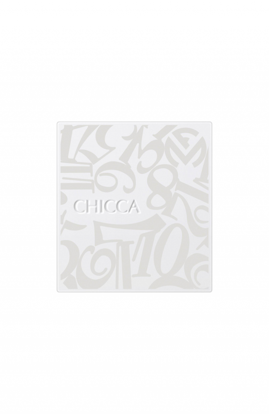 CHICCA5