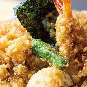 【Hanakoプレゼンツ】並んでも食べたい!ランチにオススメな行列必至の東京・極上グルメ5選