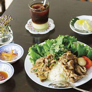 高円寺でランチするなら!魅惑のおすすめエスニック料理店3軒