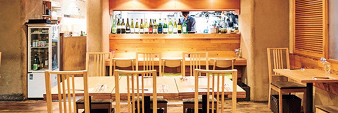 【閉店情報あり】たまな食堂