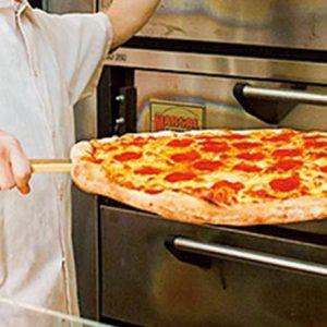 ピザ激戦区・表参道エリアで美味しいピザランチ!ゆっくり過ごせるおすすめのピザ専門店はココ!