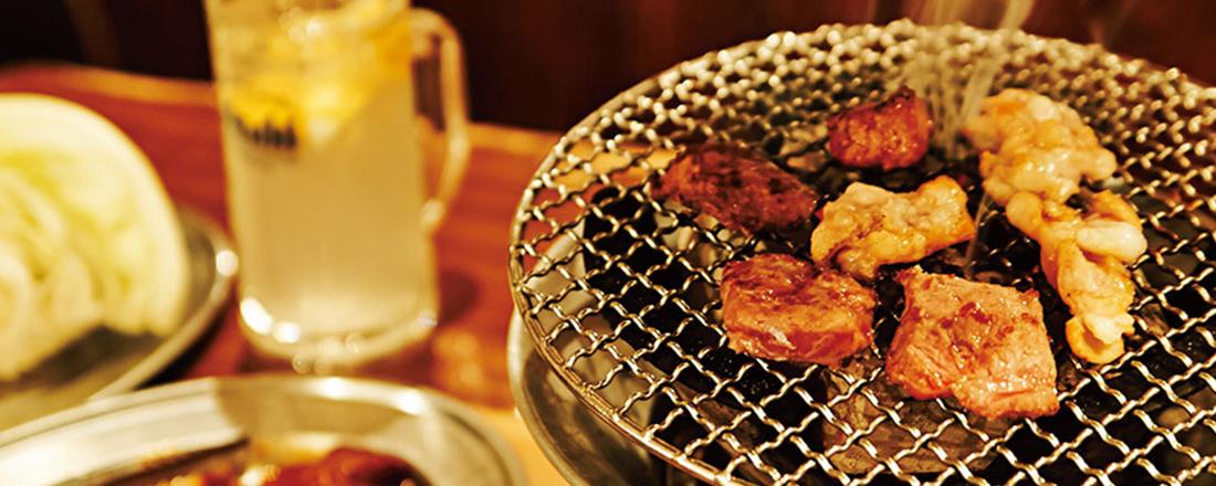 鮮度抜群の絶品ホルモンを楽しめる!東京都内のおすすめ焼肉店3軒