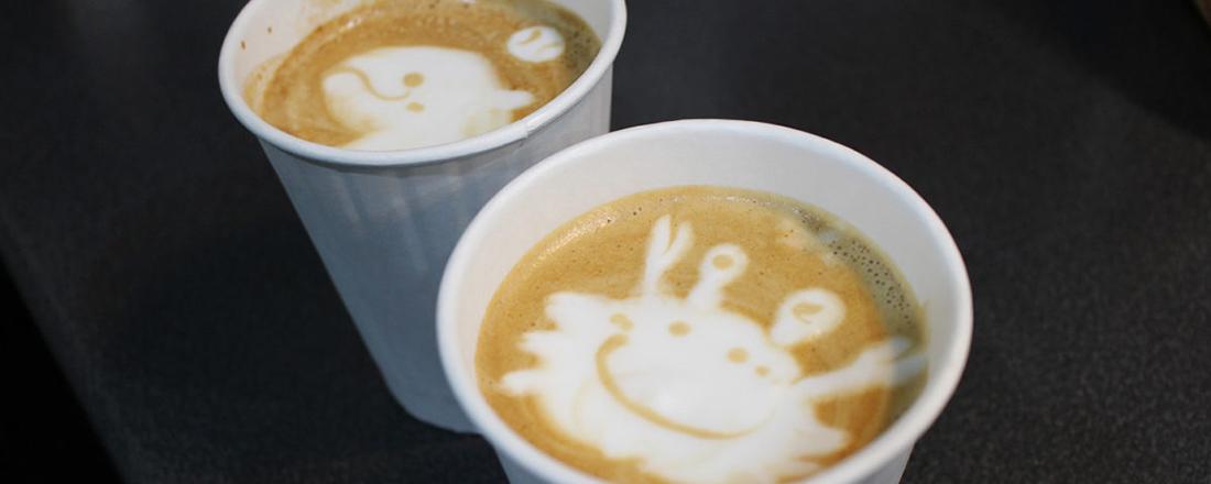 カフェインレスへの無料変更も!東京のカフェインレスコーヒー&紅茶が楽しめるカフェとは?