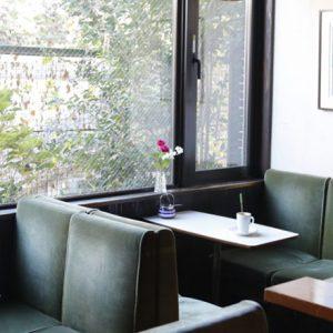 静かなひとときを「御茶ノ水」で。ゆっくりできる老舗喫茶店3軒
