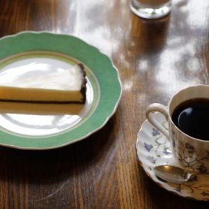 タバコの煙が苦手なあなたに。雰囲気の良さも魅力。東京の完全禁煙の喫茶店はここ!