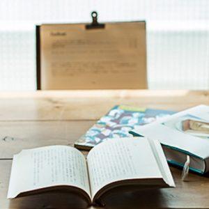 本とコーヒーでゆったり時間。【池袋・下北沢・表参道etc…】東京の極上ブックカフェ5選