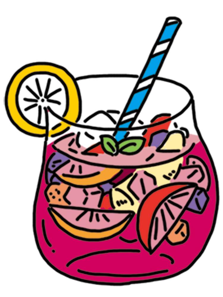 ill_drink_3